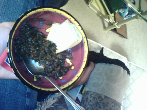 cuban-black-beans